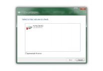 pobierz program MacDrive Pro