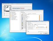 pobierz program Monitoring Komputera Professional