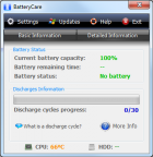 pobierz program BatteryCare
