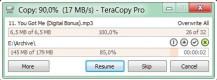 pobierz program TeraCopy