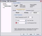pobierz program HDD Thermometer