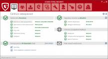 pobierz program G Data Total Security