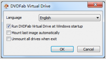 pobierz program DVDFab Virtual Drive