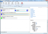 pobierz program Paragon Partition Manager