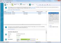 pobierz program Auslogics Disk Defrag Pro