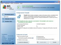 pobierz program AVG Anti-Virus plus Firewall