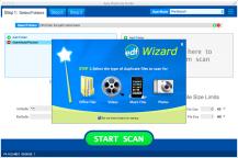 pobierz program Easy Duplicate Finder