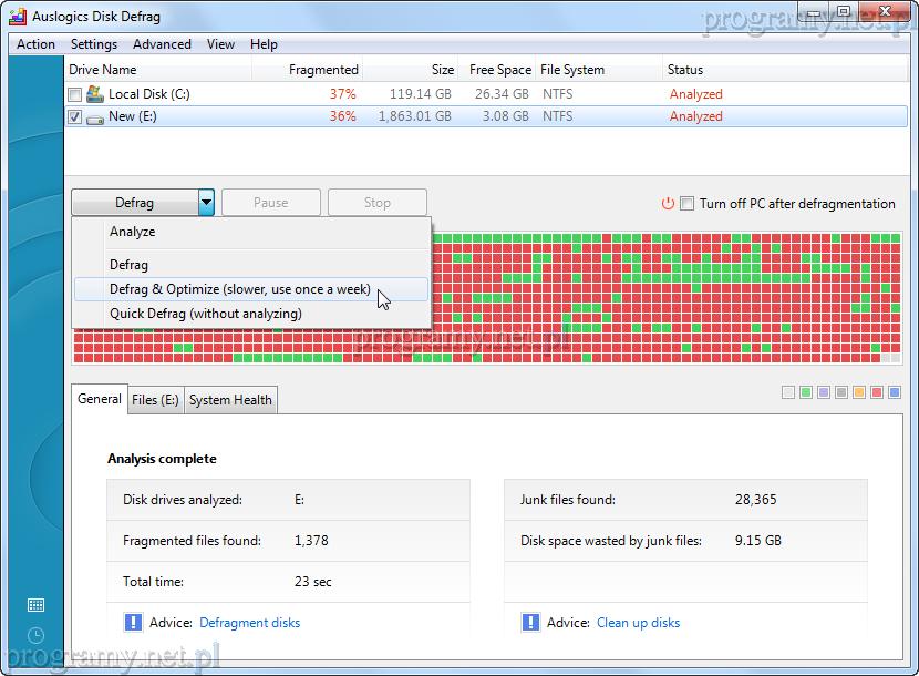 auslogics registry cleaner 6.2.0.1 portable