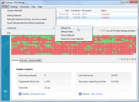 pobierz program Auslogics Disk Defrag