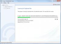 pobierz program Auslogics Duplicate File Finder