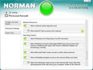 pobierz program Norman Security Suite