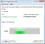pobierz program Excel Regenerator