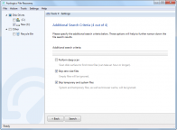 pobierz program Auslogics File Recovery
