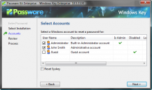 pobierz program Windows Key