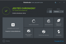 pobierz program BitDefender Total Security