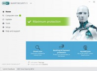 pobierz program ESET Smart Security