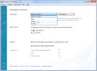 pobierz program Auslogics Registry Defrag