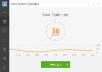 pobierz program Avira System Speedup