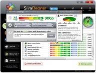 pobierz program SlimCleaner