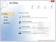 pobierz program Ace Utilities