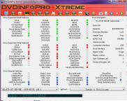 pobierz program DVDInfoPro