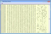 pobierz program FolderMatch