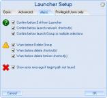 pobierz program FSL Launcher