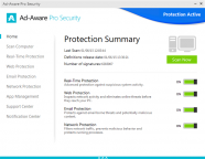 pobierz program Ad-Aware Pro Security