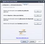 pobierz program LightScribe System Software