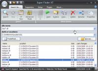 pobierz program Super Finder XT