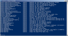 pobierz program Windows PowerShell