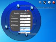 pobierz program Bluetooth Radar