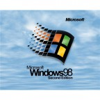 pobierz program UNOFFICIAL Windows98 Second Edition Service Pack L