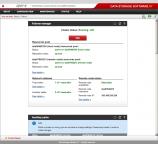 pobierz program Open-E Data Storage Software