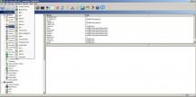pobierz program System Information for Windows