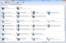 pobierz program SiSoftware Sandra Lite