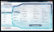 pobierz program 3DMark Vantage Basic
