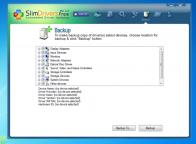 pobierz program SlimDrivers