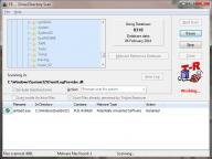 pobierz program Trojan Remover