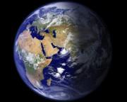 pobierz program EarthView