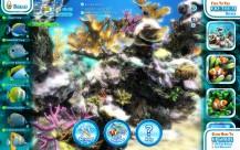 pobierz program Sim Aquarium