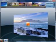 pobierz program Windows 7 Logon Background Changer