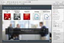pobierz program Adobe Acrobat