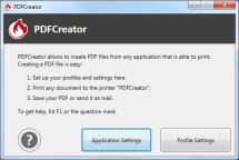 pobierz program PDFCreator