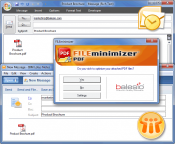 pobierz program FILEminimizer PDF