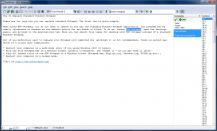 pobierz program BDV Notepad