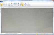 pobierz program eXPert PDF Reader