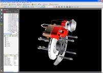 pobierz program Adobe Acrobat 3D