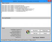 pobierz program eScanAV Antivirus Toolkit