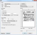 pobierz program Bullzip PDF Printer